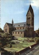 72557783 Ramstein-Miesenbach Katholische Kirche Ramstein-Miesenbach - Alemania