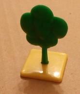 TREE/ARBRE - Unclassified