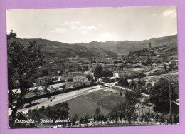 Cortemilia - Veduta Generale - Cuneo