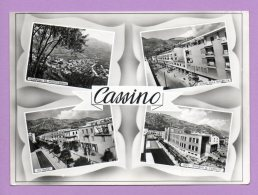Cassino - Frosinone