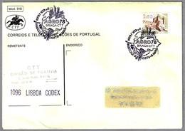 FERIA AGRICOLA - AGRICULTURAL FAIR. Braga, Portugal, 1978 - Agricultura