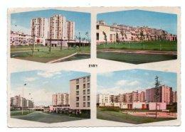 Gf (91) 511, Evry, Raymon, Multi-vues - Francia