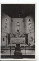 Sussex Postcard - Catholic Church - Duncton - Near Chichester - Ref ND988 - Chichester