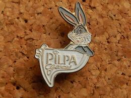 Pin's - PILPA - Food