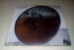 "PEARL JAM ""Rearviewmirror"" - Hard Rock & Metal"