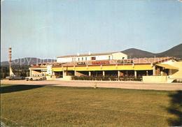 12546889 Saulce-sur-Rhone Logiroute Motel Saulce-sur-Rhone - Non Classés