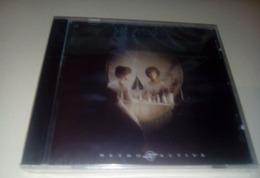 "DEF LEPPARD ""Retroactive"" - Hard Rock & Metal"