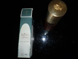 Coty - Parfum De Toilette IMPREVU - Fragrances (new And Unused)