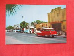 Main Street Ft. Walton Beach - Florida >     Ref 2931 - United States
