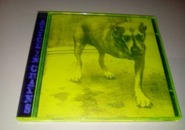 """ALICE IN CHAINS """"Grind"""" - Hard Rock & Metal"""