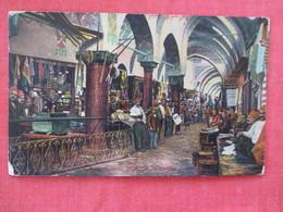 Constantinople    Turkey   Ref 2932 - Turkey