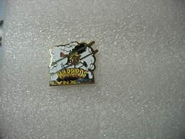 """Pin's Du Jeu """"WARBIRDS"""" Sur Console ATARI. Jeux Vidéo - Games"""