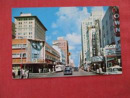 Flagler Street Drug Store - Florida > Miami ===ref 2932 - Miami