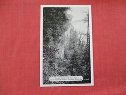 Lovers Leap  Tallulah Falls----Georgia >    =ref 2933 - United States