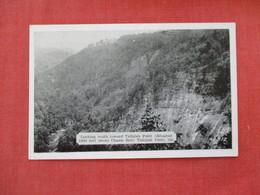 Tallulah Falls----Georgia >    =ref 2933 - United States