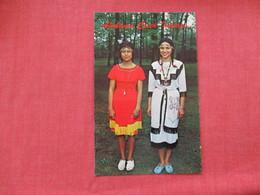 - Alabama  Creek Indians  =ref 2933 - United States