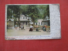 Germany > Gross Aus Gross Juthorn  Wandsbek  Stamp & Cancel=ref 2933 - Germany