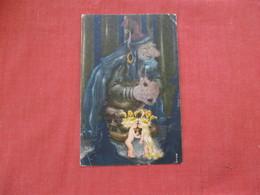 Fair Tale Sweden  Has Stamp & Cancel  Ref 2934 - Fairy Tales, Popular Stories & Legends