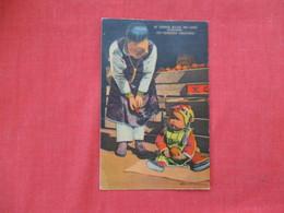 Chines Mother & Child  Chinatown  California > San Francisco Ref 2934 - San Francisco