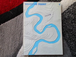 Géographie, 6e  (L. Pernet, A. Laurent, J. Mathiex, G. Van Renterghem) éditions Hachette De 1970 - Books, Magazines, Comics