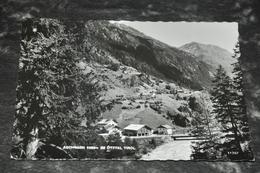 2093- Aschbach Im Ötztal   Tirol - Oetz