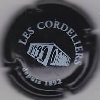 LES CORDELIERS - Sparkling Wine