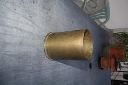 Douille ALL 11 Cm 1942 - 1939-45