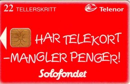 TARJETA TELEFONICA DE NORUEGA. N-121 (069) - Norway