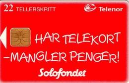 TARJETA TELEFONICA DE NORUEGA. N-121 (069) - Noruega