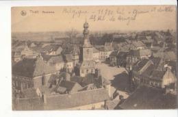 Belgique - Thielt   :  Achat Immédiat - Tielt-Winge
