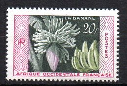 Col 8 : Afrique AOF Neuf XX MNH N° 67 Cote 2,00 € - A.O.F. (1934-1959)