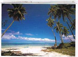 TAHITI     CPM  TBE  1O180 - Tahiti