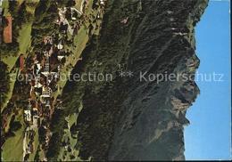 72457598 Triesenberg Fuerstentum Liechtenstein Liechtenstein - Liechtenstein