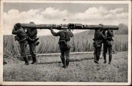 ! Unsere Wehrmacht, Flak Abteilung, Militaria, Ausrüstung, MILITAIRE - Ausrüstung