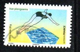 N° 1186 - 2015 - France