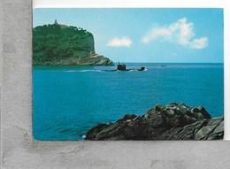 CARTOLINA NV ITALIA - STATO MAGGIORE DELLA MARINA - Sommergibile L. Mocenigo - 10 X 15 - Sous-marins