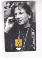 FRANCIA (FRANCE) -    2000  CINEMA: R. POLANSKI   - USED°- RIF. 10913 - France