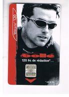 FRANCIA (FRANCE) -    2000  BOLLE', MAN   - USED°- RIF. 10915 - France