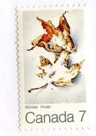 W6451  Canada 1971  Scott #538* Offers Welcome! - 1952-.... Règne D'Elizabeth II