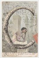 Alphabet, Lettre C (1483) - Other