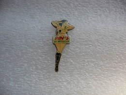 Pin's By Memoclub: Pin Up - Pin-ups