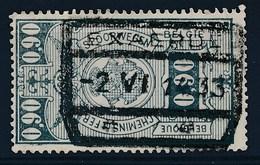 "TR 145 - ""EXAERDE"" - (ref. LVS-21.670) - Ferrocarril"