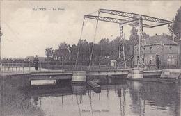 (40)   BAUVIN - Le Port - France