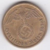 Maroc Protectorat Français. 20 Francs AH 1347 (1928), Mohammed V , En Argent - Morocco