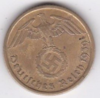 Maroc Protectorat Français. 20 Francs AH 1347 (1928), Mohammed V , En Argent - Marokko