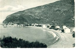 PETROVAC NA MORU - NVG FP - C010 - Montenegro