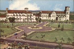 72544619 Goa Famous Churches And Incorupt Body Of Saint Francis Xavier Goa - India