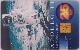 PHONE CARD - ROMANIA (H.1.2 - Romania