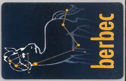 PHONE CARD - ROMANIA (H.2.2 - Romania
