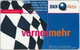 CALENDARIO FORMATO SCHEDA 2004 VORNEIMHER (J4.3 - Calendars